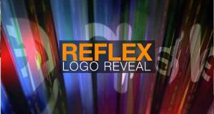 Logo Stings Archives Page Of Free After Effects Video Motion - Text effect after effects template
