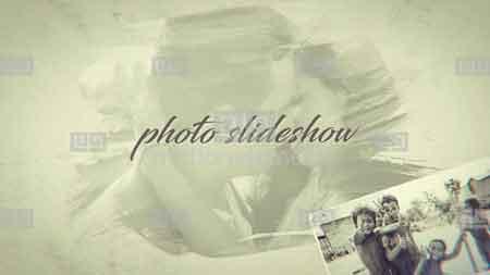 MotionElements - Photo Slideshow 11138329