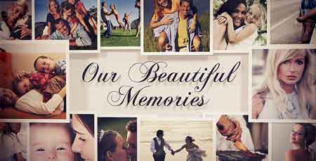Photo Gallery - Our Beautiful Memories 18192853