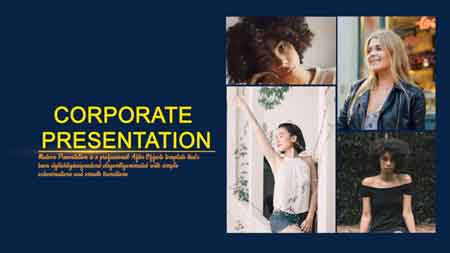 Pond5 - Corporate Presentation v01 093609179
