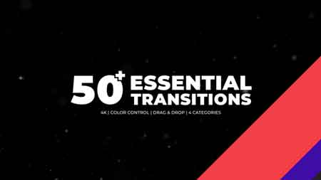 Transitions 21256117 After Effects Template Free Download VideoHive