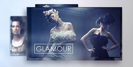 Elegant Photos 9264277 After Effects Template