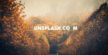 Grunge Beat Opener 19832951 After Effects Template