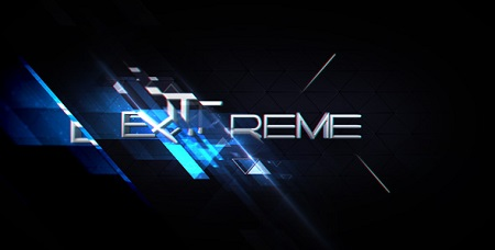 SuspenseTitles 19287497 After Effects Template