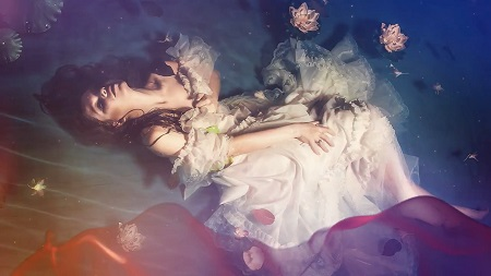Wedding Moment Slideshow - Premiere Pro Templates 107890
