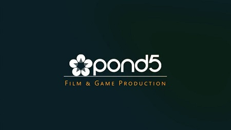 Pond5 Multiple Production Logo 096177416 After Effects Template