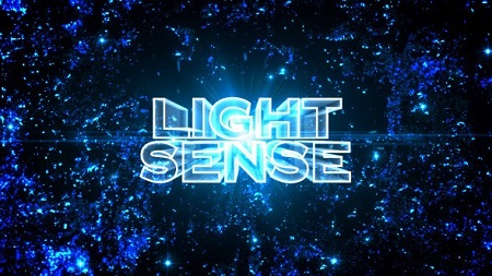 Videohive Light Sense - Cinematic Trailer 11560390 After Effects Template