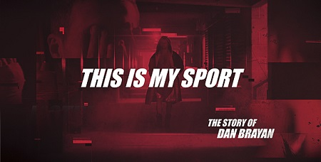 Motivation Sport Promo 20531923 After Effects Template Download