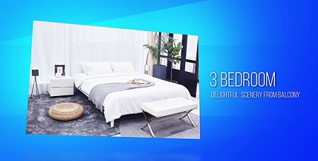 Real Estate Promo 20920350 After Effects Template Download Videohive