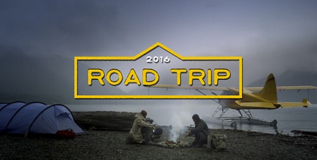 Road Trip 17798229 After Effects Template Download Videohive