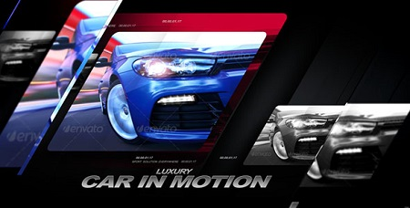Sport Is Everything 16751761 After Effects Template Download Videohive