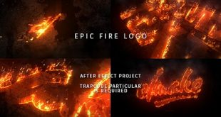 After Effects Archives Page 99 Of 372 Free After Effects Video