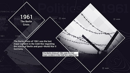 Historical Opener 14317423 After Effects Template Download Videohive