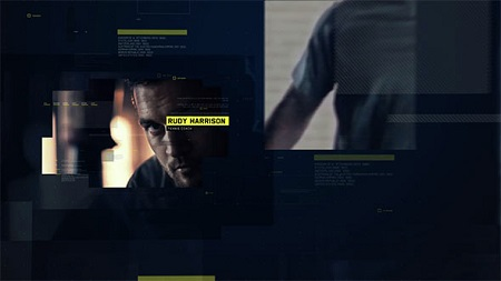 Motivation Promo 14865589 After Effects Template Download Videohive