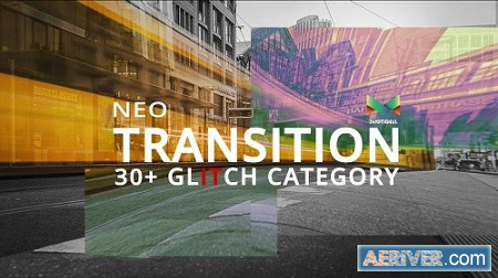 https://aeriver.com/wp-content/uploads/2019/01/MotionArray-Neo-Glitch-Transition-164997.jpg