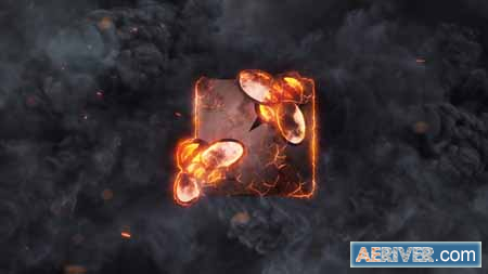 explosions effects free download