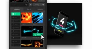 After Effects Presets Archives - Free After Effects, Video