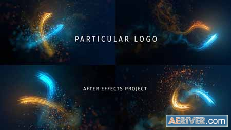 After effects cc trapcode particular plugin free download