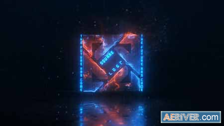 after effects 2018 trapcode particular download