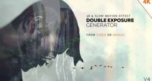 Generator Archives - Free After Effects, Video Motion