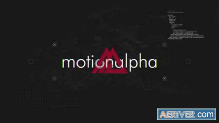 Home - Free After Effects, Video Motion