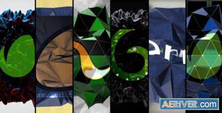 Videohive Logo Reveal Pack 12530413 Free