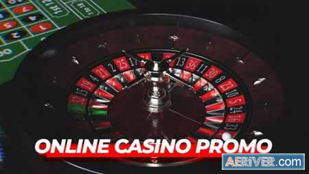 What To Do Before You Opt for a Online Casino Site