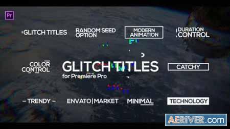 Free Text Motion Graphics Premiere Pro