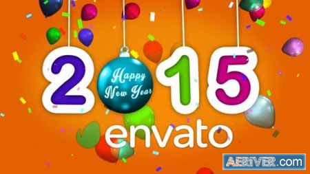 Happy New Year Latest Images 98