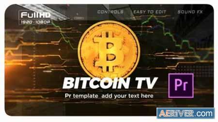 Bitcoin trading in kuwait
