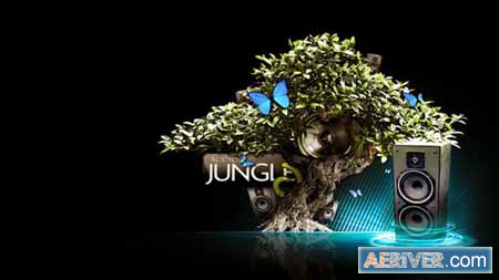 Audio Jungle Funky Boom Bap 26219207 Free