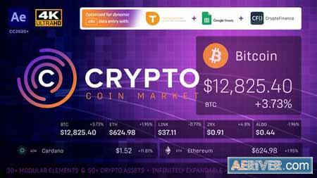 Cryptocurrency effect on gpu
